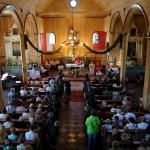 Религия в Польше