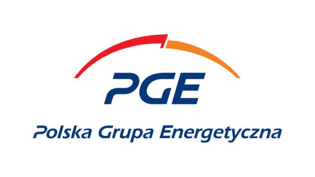 Самая крупная польская компания PGE