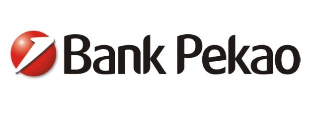 Банк Pekao S.A.