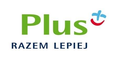 Plus - оператор мобильной связи в Польше