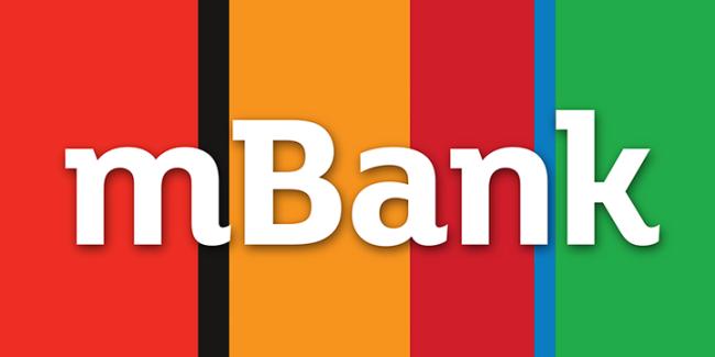 mBank, польский банк