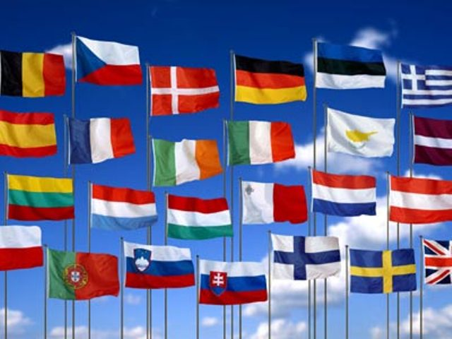 Преимущества участия в программе Erasmus