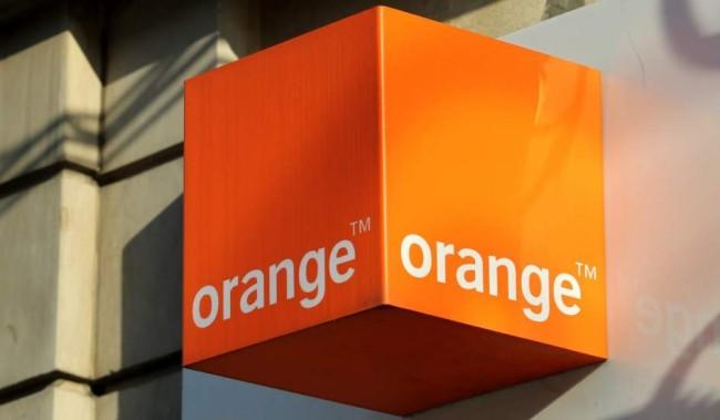Мобильный оператор Orange  в Польше
