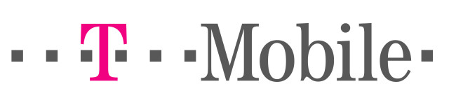Мобильный операторы в Польше T-Mobile