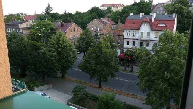 Гожув-Велькопольски