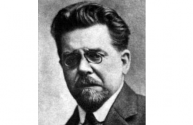 Владислав Реймонт