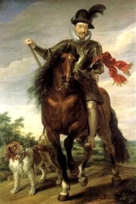 Сигизмунд II Августа
