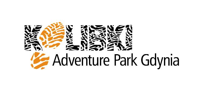 Adventure Park Gdynia