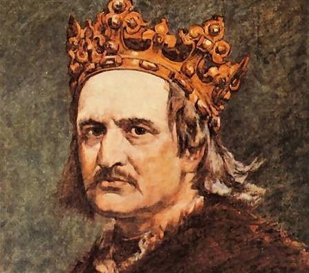 Владислав Ягелло