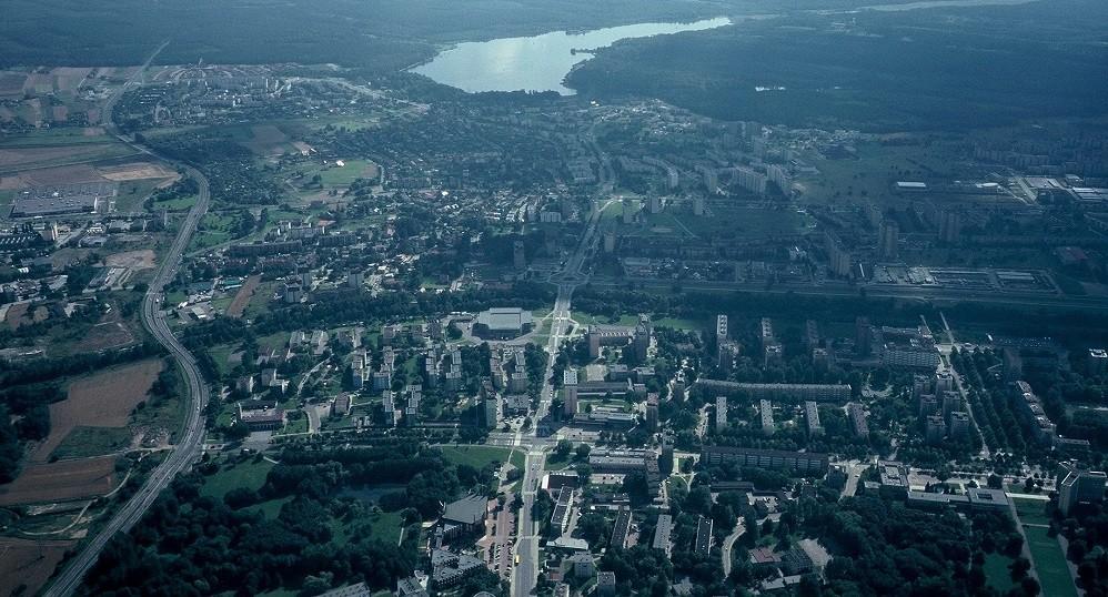 Страна польша столица варшава города фото класс