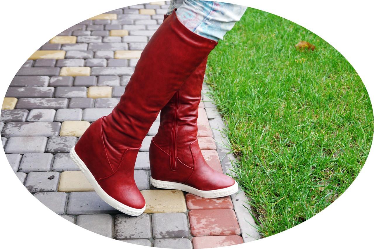 Женская обувь. Польша - StudentPortal 85af1ff0c99
