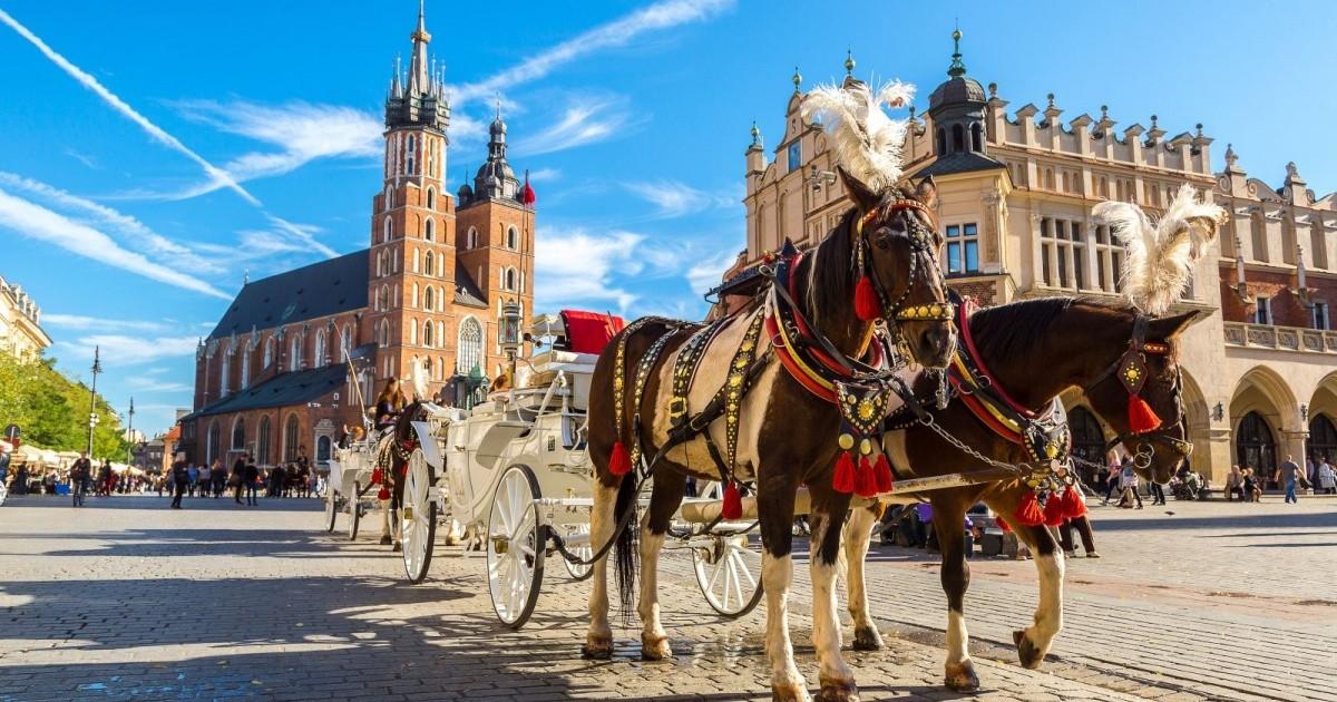архитектурный поступить польский туризм фото итальянском идеале красоты