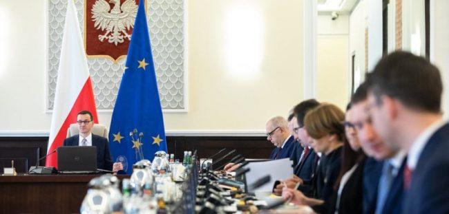 кризис польша коронавирус украинцы
